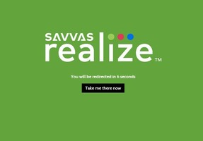 Savvas Realize - Math K-12