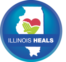Illinois Heals Self-Care Guide